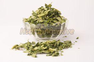 Freeze Dried Fenugreek Leaves
