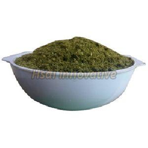 Freeze Dried Fenugreek Powder