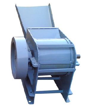 Hammer Grinding Machine