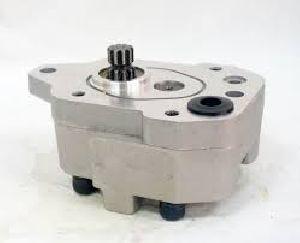 Kato HD900 Excavator Hydraulic Pumps