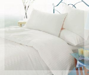 Duvet Quilt And Covers