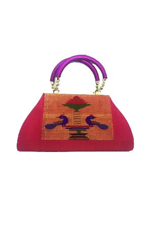 0a4f3c67b2 Clutch Evening Bags in Maharashtra - Manufacturers and Suppliers India
