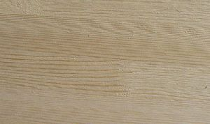 Finger Joined Engineered Wood