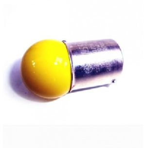 Yellow Indicator Bulb