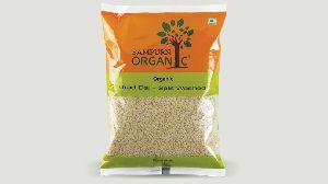 Organic Urad Mogar
