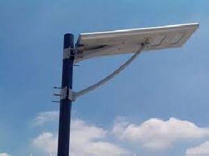 Solar Integreted Led Street Light