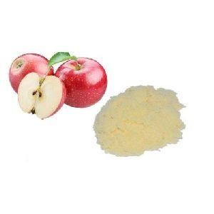 Apple Flavored Powder