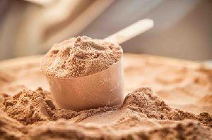 Food Flavored Powder