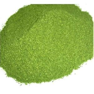 Green Chilli Flavored Powder