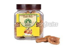 Dried Figs Premium Quality
