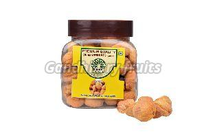 Dried Apricots Premium Quality