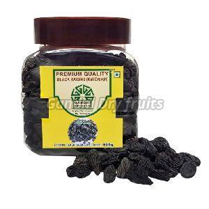Black Raisins Premium Quality