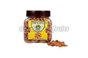 Mamra Almonds Premium Quality