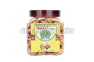 Walnut Kernels Premium Quality
