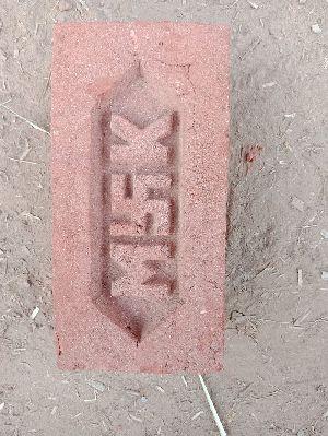 Clay Bricks 04