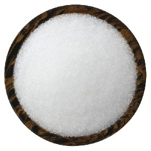 Industrial Fine Salt