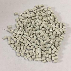 Grey  Granules