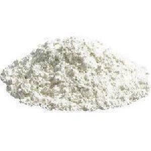 200x Spray Dried Aloe Vera Powder