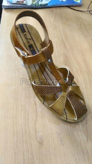 b8aa0c32089 Ladies Sandal - Manufacturers