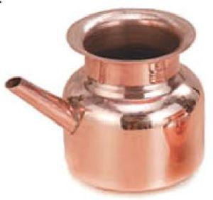 Copper Ganga Sagar