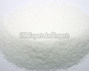 Brazil Sugar in Hyderabad - Manufacturers and Suppliers India