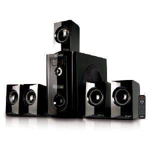 Mitashi Home Theater System