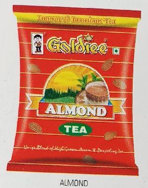 Goldiee Tea