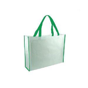 Non Woven Reusable Bags
