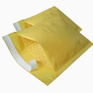 Packing Products-air Dunnage Bag-bubble Bag-bubble Envelopes
