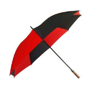 Promotional Gifts / Golf Umbrella