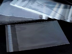 Re Sealable Clear Plastic Bag