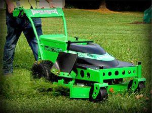 Grass Cutting Machine Gear Box