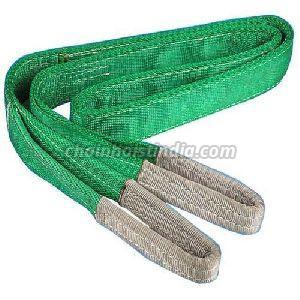 Polyester Lifting Belt