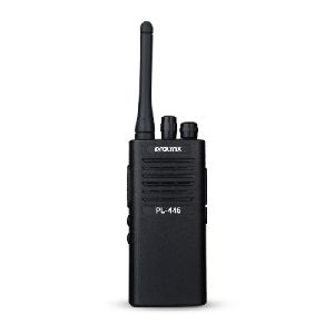 Two Way Radio Phone