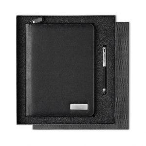 A5 Folder Set