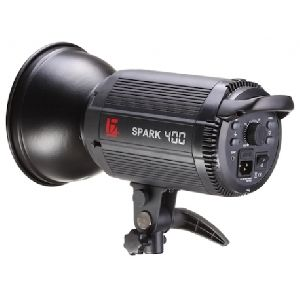 PRO Digital Studio Flash Light