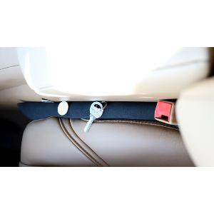 Aor Seat Gap Filler