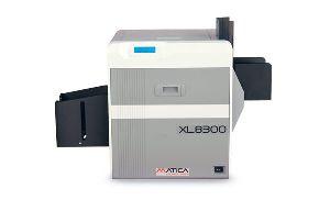 retransfer printer