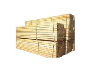 Wood Packaging Products