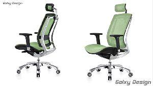 galaxy chairs