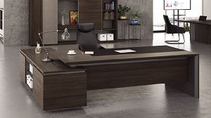 Galaxy Office Table