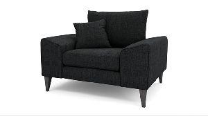 galaxy sofa Collection