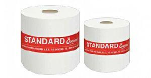 A-Tork tissue paper