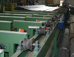 Conveyors Suppliers, Manufacturers & Exporters UAE