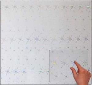 Pvc Gypsum Laminated Tile