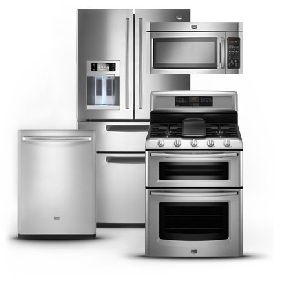 electrical kitchen appliance