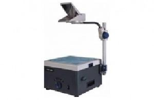 Anchor Overhead Projector