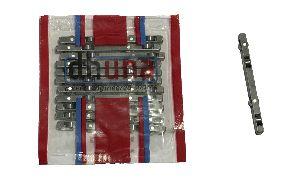 4needle Slider Bearing Rail Bearing By Dhuna -embroidery Parts