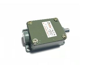 Bar Switch Danda Switch By Dhuna -embroidery Machine Spare Parts