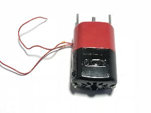 Bmc Motor By Dhuna -embroidery Machine Spare Parts